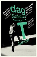 T Singer (Hardback)