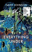 Everything Under (Hardback)