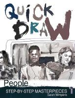 Quick Draw People - Quick Draw (Paperback)