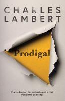 Prodigal (Paperback)