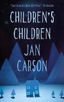 Children's Children (Paperback)