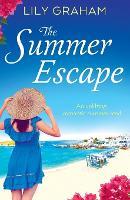 The Summer Escape (Paperback)