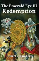 The Emerald Eye: No. 3: Redemption (Paperback)