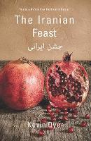 The Iranian Feast (Paperback)