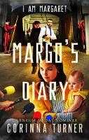 Margo's Diary - I Am Margaret 5 (Paperback)