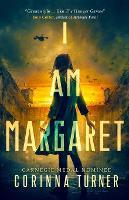I am Margaret: Book 1 (Paperback)