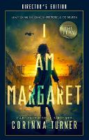 I Am Margaret: The Play: Director's Edition - I Am Margaret
