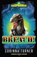 Breach! - Unsparked (Paperback)