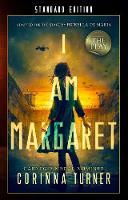I Am Margaret: The Play - I Am Margaret (Paperback)