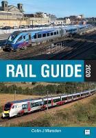 Rail Guide 2020