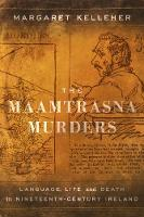 The Maamtrasna Murders