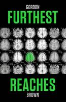 Furthest Reaches - McIntyre (Paperback)