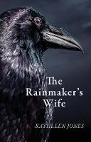 The Rainmaker's Wife (Paperback)