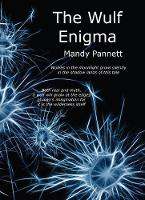 The Wulf Enigma 2019 (Paperback)