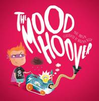 The Mood Hoover (Paperback)