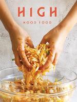 High Mood Food