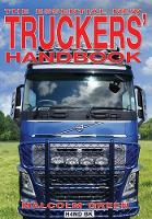 The essential new truckers' handbook (Paperback)