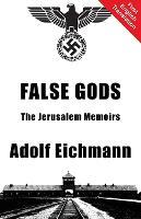 False Gods (Paperback)