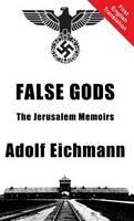 False Gods (Hardback)