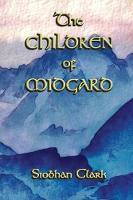 The Children of Midgard - A YA Viking Saga (Paperback)