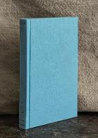 As I Walked Out One Midsummer Morning - Slightly Foxed Editions 54 (Hardback)