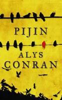 Pijin (Paperback)