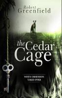 The Cedar Cage (Paperback)