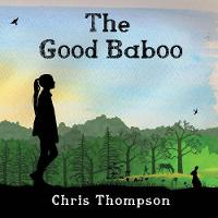 The Good Baboo (Paperback)