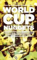 World World Cup Nuggets