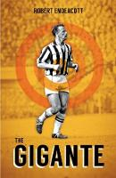 The Gigante (Paperback)