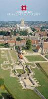 St Augustine's Abbey - English Heritage Red Guides (Paperback)