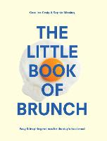 The Little Book of Brunch (Hardback)