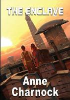 The Enclave - Newcon Press Novellas 3 (Paperback)