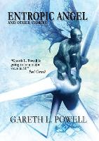 Entropic Angel: And Other Stories (Paperback)