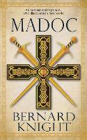 Madoc (Paperback)