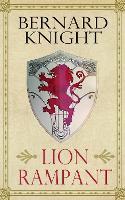 Lion Rampant (Paperback)
