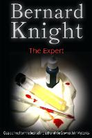 The Expert: The Sixties Crime Series - The Sixties Crime Series 7 (Paperback)