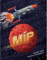 MIP 2020 (Hardback)