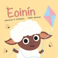 Eoinin 2021 (Board book)