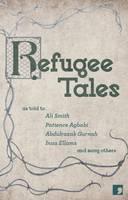 Refugee Tales - Refugee Tales 1 (Paperback)