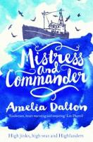 Mistress and Commander