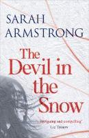 The Devil In The Snow (Paperback)