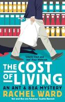 The Cost of Living - An Ant & Bea Mystery (Paperback)