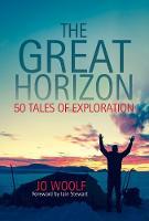 The Great Horizon