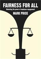 Fairness for All (Paperback)