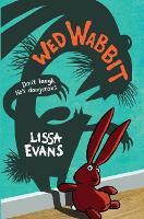 Wed Wabbit (Paperback)