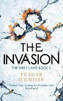 The Invasion (Hardback)