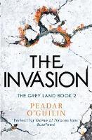 The Invasion (Paperback)