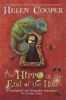 The Hippo at the End of the Hall (Paperback)