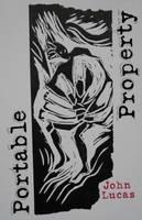Portable Property (Paperback)